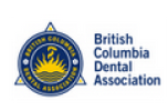 British Columbia Dental Association